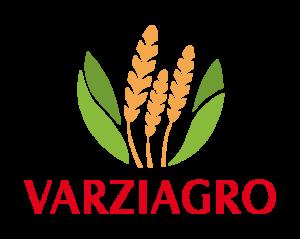 Varziagro