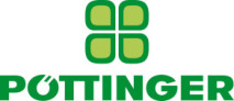 Logo_Poettinger_2lines_4c_hq