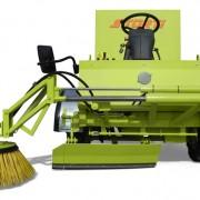 storti_sweeper_4